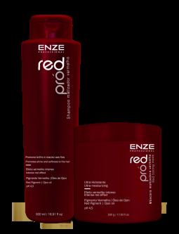 Red Pró